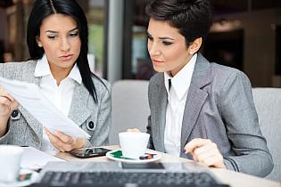 buhalteris_profesionalas_konsultacija