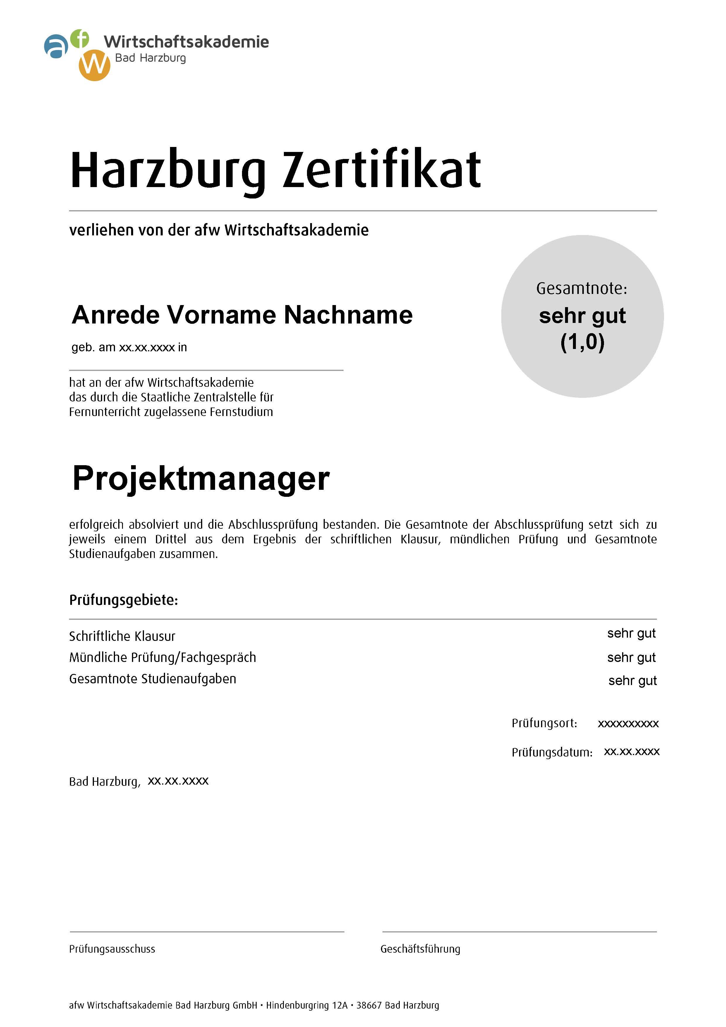 model_harzburg_certifikat_s1