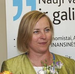 danuta_mackeveciute