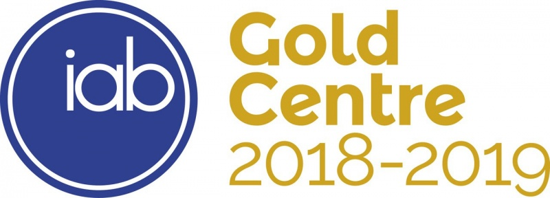 iab_gold_centre